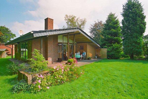 Ferienhaus-Kessner à Schönhagen - Image 1