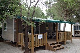 Greenchalets Cote d'Azur Provence