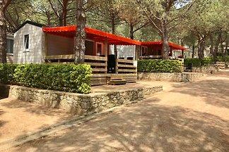 Maison de vacances à Palamos