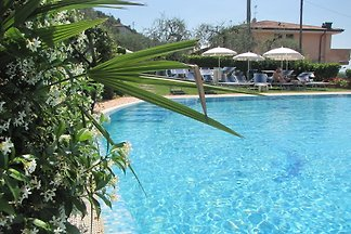 Villa Margherita Superior Wohnung