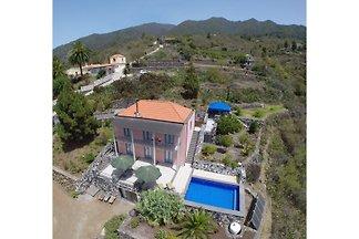 Holiday Villa Buena Vista