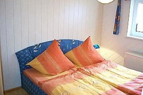 Appartement Wismar  à Nakenstorf - Image 1