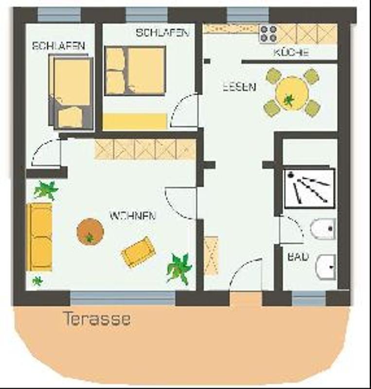 Bungalow Selber Bauen Kosten Schön 30 Neu Haus Selbst: Bungalow 60 Qm Bauen. Bungalow 60 Qm Bauen