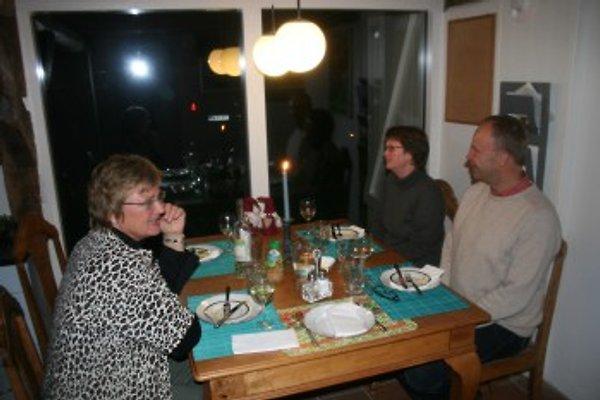 Fäbrogaard in Döstrup - picture 1