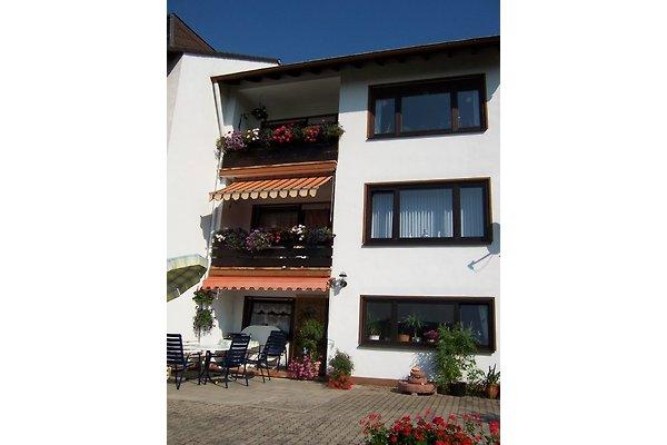 Haus Gerst in Pirmasens - immagine 1
