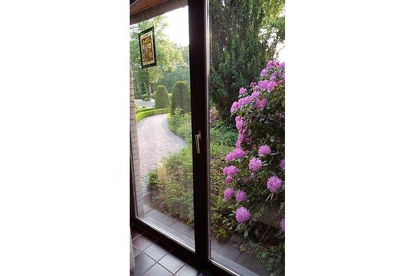 Get Free High Quality HD Wallpapers Badezimmer Cloppenburg