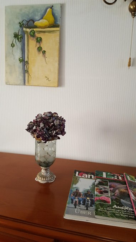 HD wallpapers badezimmer cloppenburg gwallmobileee.ml