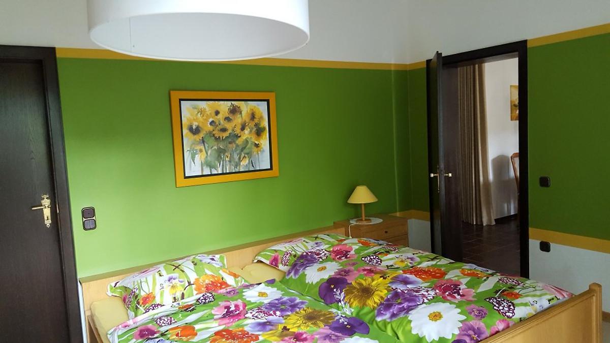 HD wallpapers badezimmer cloppenburg cloveiic.ml