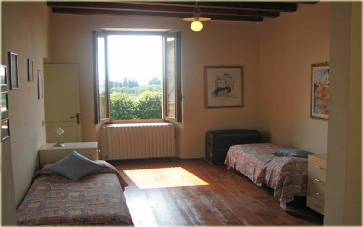 Apartament casa san sebastian apartament w toscolano maderno - Casa san sebastian ...