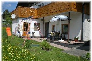 Neue komfortable Ferienwohnung im Allgäu bei Neuschwanstein