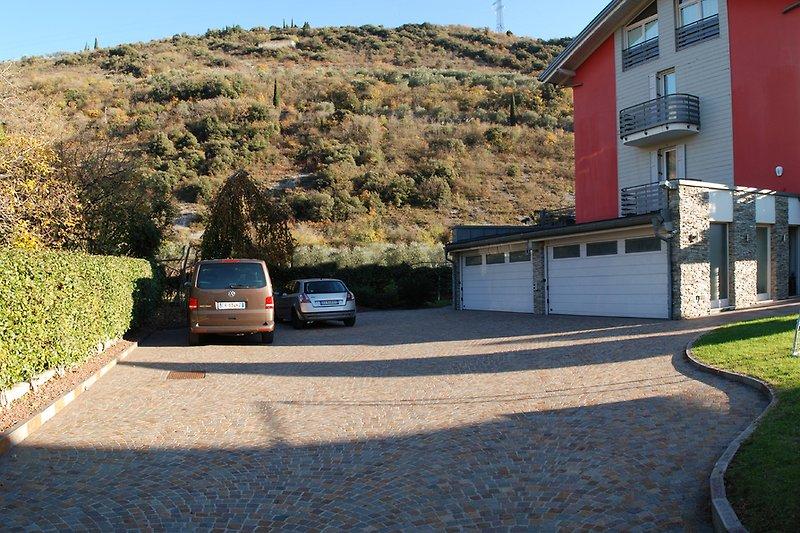 CASA ALICE  à Torbole sul Garda - Image 2