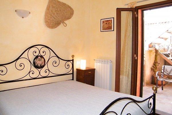 Casa Iolanda à Oneglia - Image 1