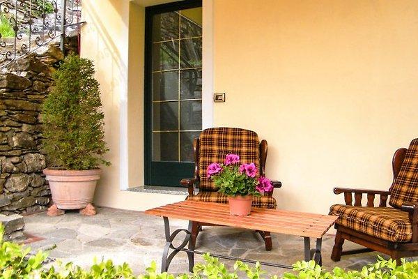 casa luci ferienhaus in prel mieten. Black Bedroom Furniture Sets. Home Design Ideas