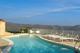 Villa Agata 107 - with pool