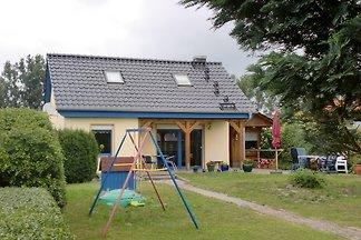 Ferienhaus Jähn