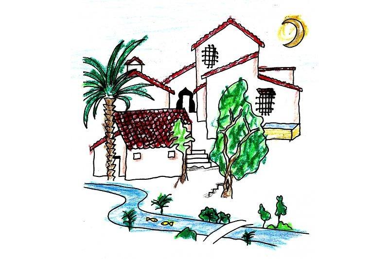 Cincolunas picture