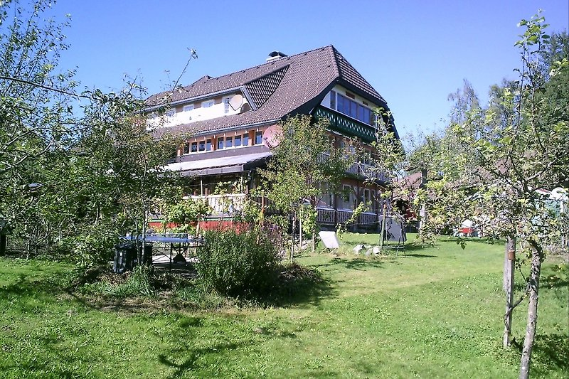 Wannenhof 2021