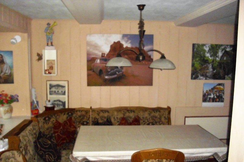 Wohnung1 1OG Wohnzimmer