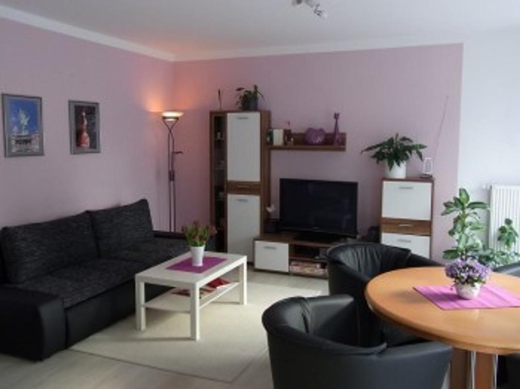 huren hellersdorf. Black Bedroom Furniture Sets. Home Design Ideas