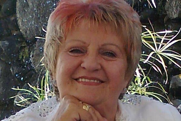 Madame E. Nilges