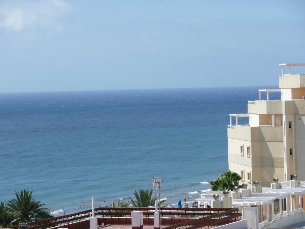 las arenas gran canaria ferienwohnung in playa del ingles mieten. Black Bedroom Furniture Sets. Home Design Ideas