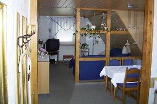 Gästehaus-Panorama
