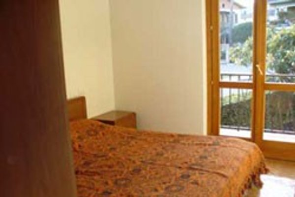 Lake Garda Italy Apartment in Toscolano Maderno - immagine 1