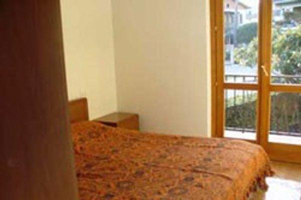 Lake Garda Italy Apartment in Toscolano Maderno - Bild 1