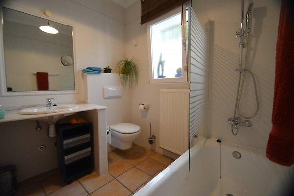villa 5 6 g ste wlan sauna pool ferienhaus in moraira mieten. Black Bedroom Furniture Sets. Home Design Ideas