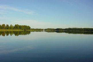Fer-haus Schweriner-Seenplatte