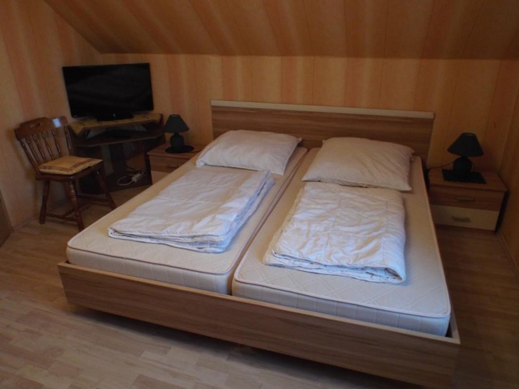ferienhaus kukuk 5 schlafzimmer ferienhaus in kukuk mieten. Black Bedroom Furniture Sets. Home Design Ideas