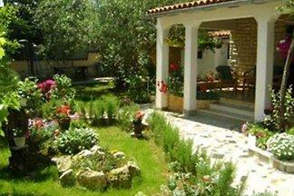 Kuća Dragana u blizini od plaže