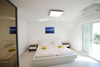L'île de Hvar Appartements