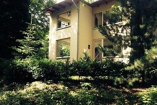 Kuća za odmor Dopust za oporavak Köpenick