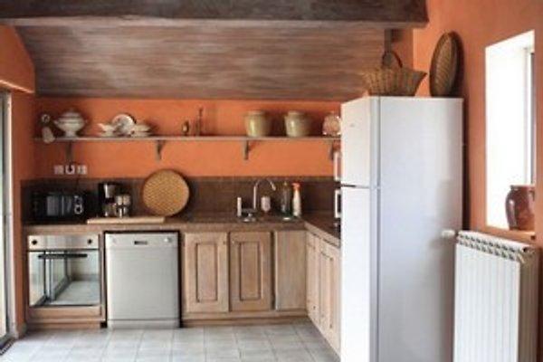Maison Jeannot  à Montlaur - Image 1