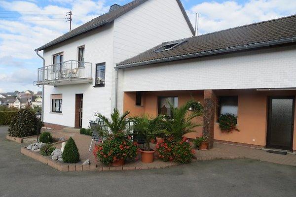 Haus Christa in Blankenrath - immagine 1