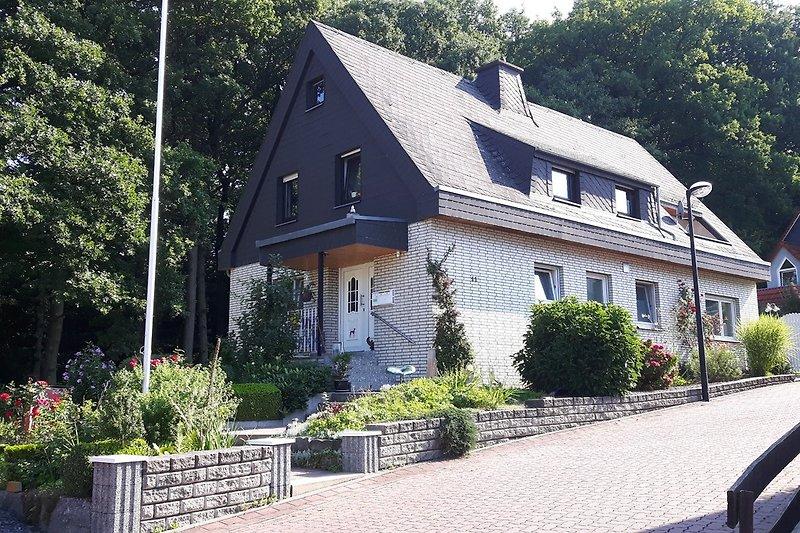 Haus Naime (Neheim)