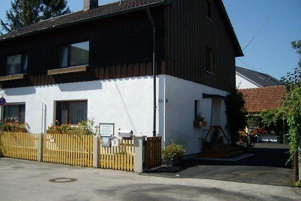 Ferienwohnung Ehberger in Aschheim - Bild 1