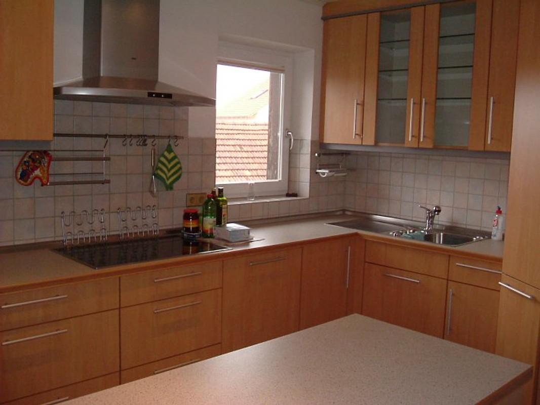 ferienwohnung ehberger ferienwohnung in aschheim mieten. Black Bedroom Furniture Sets. Home Design Ideas
