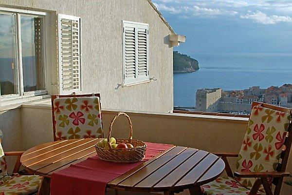 Apartment Dea à Dubrovnik - Image 1