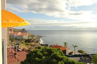 Charming stay in Madeira