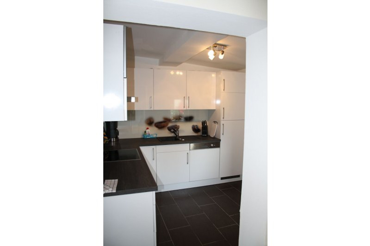 ferienhaus elbinsel ferienhaus in dresden mieten. Black Bedroom Furniture Sets. Home Design Ideas