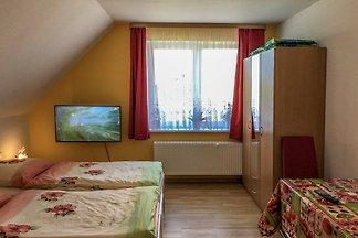 Fe.wo. 2 unweit der Ostsee