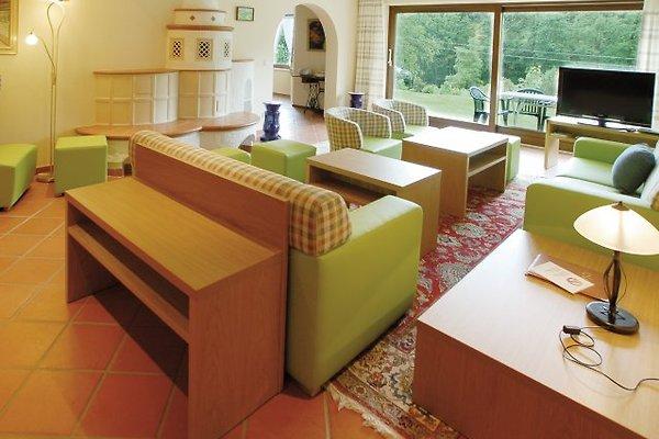 Ferienhaus/Chalet Edelweiss à Berchtesgaden - Image 1