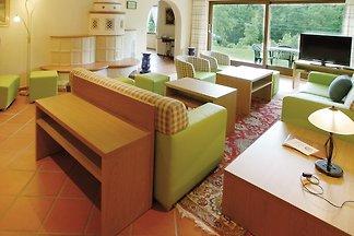 Ferienhaus/Chalet Edelweiss