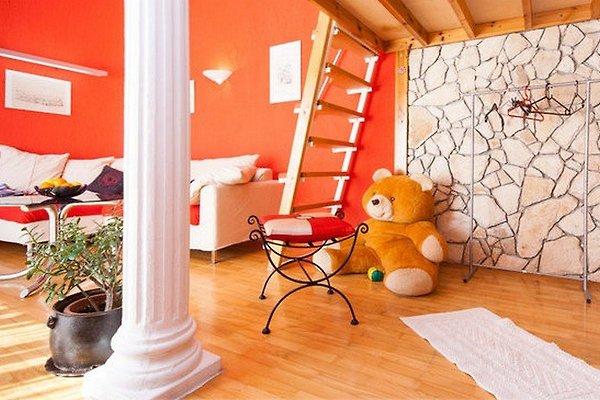 Appartement Martina à Baska - Image 1