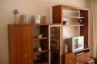 Appartement Panorámica Golf