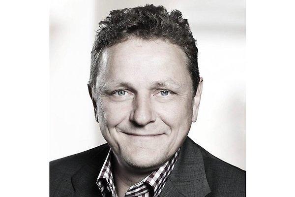 Herr O. Hansen