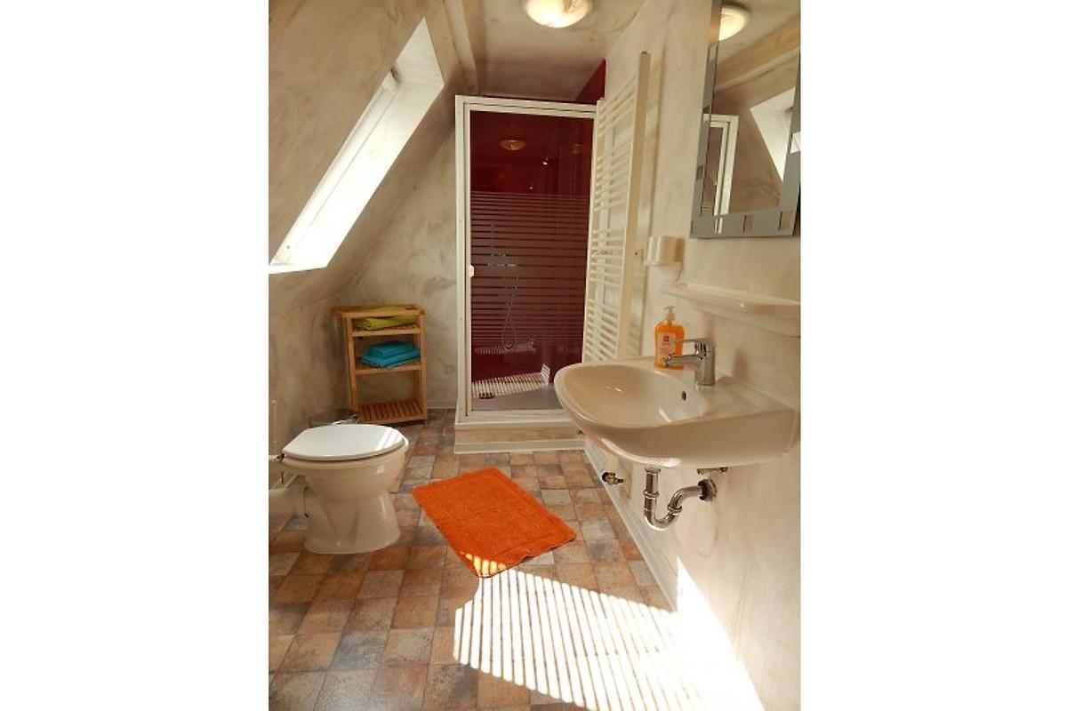 ferienwohnung 5 ferienwohnung in koblenz mieten. Black Bedroom Furniture Sets. Home Design Ideas