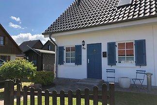 Haus Finnland